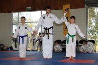 20120616_TVL_Tournament_117