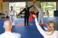 20120616_TVL_Tournament_118