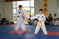 20120616_TVL_Tournament_119