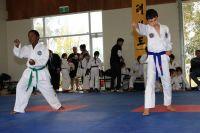20120616_TVL_Tournament_127