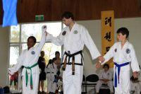 20120616_TVL_Tournament_129