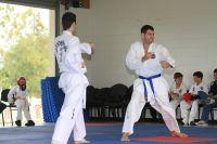 20120616_TVL_Tournament_130