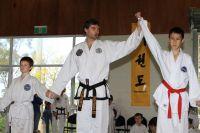 20120616_TVL_Tournament_138