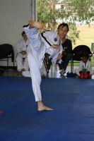 20120616_TVL_Tournament_149