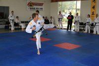 20120616_TVL_Tournament_152