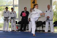 20120616_TVL_Tournament_158