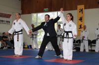 20120616_TVL_Tournament_163
