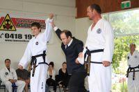 20120616_TVL_Tournament_169