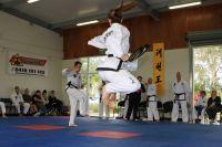 20120616_TVL_Tournament_171