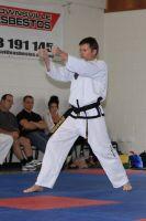 20120616_TVL_Tournament_173