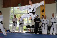 20120616_TVL_Tournament_174