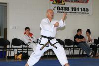 20120616_TVL_Tournament_180