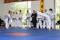 20120616_TVL_Tournament_197