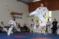 20120616_TVL_Tournament_206