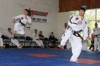 20120616_TVL_Tournament_208