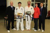 20120616_TVL_Tournament_216