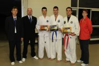 20120616_TVL_Tournament_217
