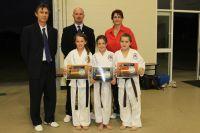 20120616_TVL_Tournament_220
