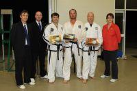 20120616_TVL_Tournament_225