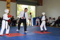 20120616_TVL_Tournament_228