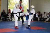 20120616_TVL_Tournament_229