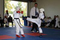 20120616_TVL_Tournament_230
