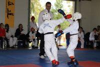 20120616_TVL_Tournament_231