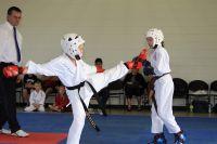 20120616_TVL_Tournament_232