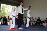 20120616_TVL_Tournament_233