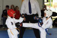 20120616_TVL_Tournament_234