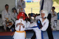 20120616_TVL_Tournament_235
