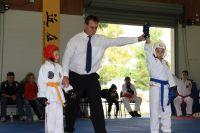 20120616_TVL_Tournament_236