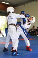 20120616_TVL_Tournament_238