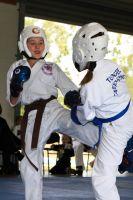 20120616_TVL_Tournament_239