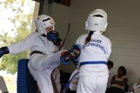 20120616_TVL_Tournament_241