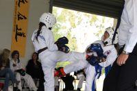 20120616_TVL_Tournament_242