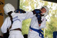20120616_TVL_Tournament_243