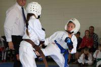 20120616_TVL_Tournament_245