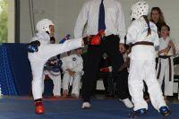 20120616_TVL_Tournament_246