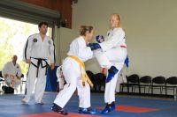 20120616_TVL_Tournament_248