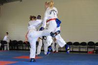 20120616_TVL_Tournament_250