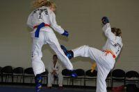 20120616_TVL_Tournament_252