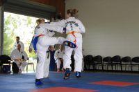 20120616_TVL_Tournament_253