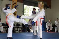 20120616_TVL_Tournament_254