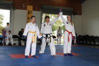 20120616_TVL_Tournament_257