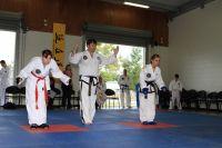 20120616_TVL_Tournament_258