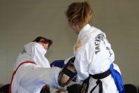 20120616_TVL_Tournament_261