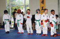 20120616_TVL_Tournament_269