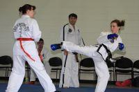 20120616_TVL_Tournament_270