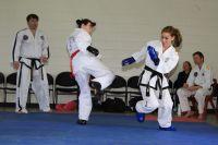 20120616_TVL_Tournament_271